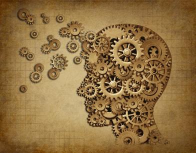 健康管理士会 認知症予防