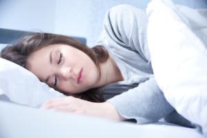 睡眠サイクル 健康管理